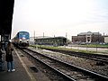 Train Approaching 6 (247021366).jpg