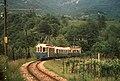Trains Lugano-Cadro-Dino (dernière circulation le 30.05-1970)2.jpg