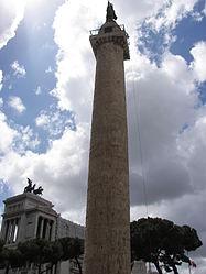 Trajan's Column 3.jpg