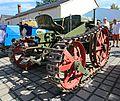 Traktor....2H1A1238WI.jpg