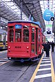 Tram Milano 01.jpg