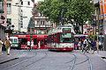 Trams de Fribourg IMG 4321.jpg