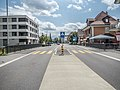 Tramstrasse-Brücke über die Suhre, Suhr AG 20210729-jag9889.jpg