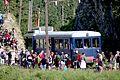 Tramway du Mont Blanc déraillé.jpg