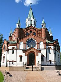 Tranemo kyrka.jpg