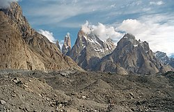 Trango Group.jpg