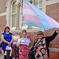 Trans Pride 2014 TransPALS.jpg