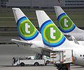 Transavia (7182969721).jpg