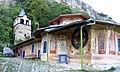Transfiguration Monastery-Преображенски манастир - panoramio (1).jpg