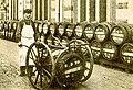 Transport des Fûts de Champagne.jpg