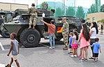 Transportation battalion steers children toward happiness 170909-A-ZF701-797.jpg