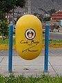 Trash bin Peru Lima San Juan de Lurigancho Santuario Avenue.jpg