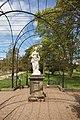 Trentham Gardens 2015 09.jpg
