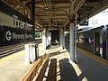 Trenton Transit Center (14627845793).jpg