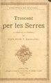 Trescant per les Serres (1892).pdf
