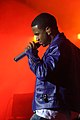 Trey Songs (6936188686).jpg
