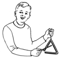 Triangle (PSF).png