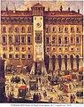 Tribunale della Napoli Vicaria sec. XVII.jpg