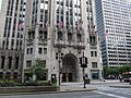 Tribune Tower, Chicago, Illinois (9181671784).jpg