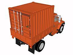 240px-Tricon_in_city_dump_truck.jpeg