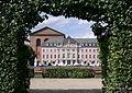 Trier Kurfuerstliches Palais BW 3.JPG