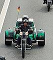 Trike Grün 01.jpg
