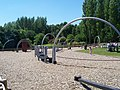 Trim Trail Play Area.jpg
