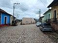 Trinidad, ulica.jpg