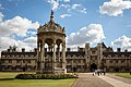 Trinity College - Great Court 01.jpg