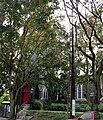 Trinity Episcopal Cathedral - Portland Oregon.jpg