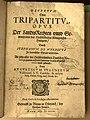 Tripartitum 1599.jpg