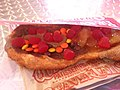 Triple Trip BeaverTail Added Raspberry Gummies Masson.jpg