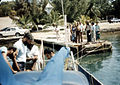 Trishna - The First Indian Circumnavigation 41.jpg