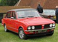 Triumph Dolomite registered July 1976 1854cc.jpg