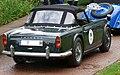 Triumph TR 4 hr.jpg
