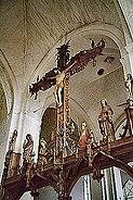 Triumphkreuz2