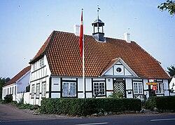 Troense Søfartsmuseum (1997-08-25).jpg