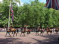 Trooping the Colour 2009 028.jpg