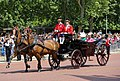 Trooping the Colour 2018 (13).jpg