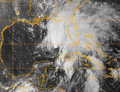 Tropical Storm Barry (2007).PNG
