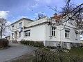 Trosa kommunhus - town hall2.jpg