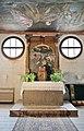 Trostburg Kapelle Anton Abt Altar.jpg