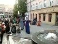 File:TrotuArt - VI Międzynarodowy Festiwal Sztuki Ulicznej (2).ogv