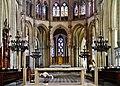 Troyes Cathédrale St. Pierre et Paul Innen Chor 4.jpg
