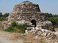 Trullo salento.JPG