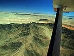 Tsausberge Cessna.jpg