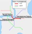 Tscheljabinsk Metro deutsch.png