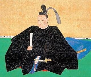 Tsugaru Yasuchika