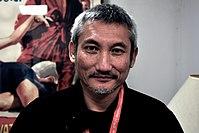 Tsui Hark2011.jpg