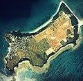 Tsuken Island,Uruma.jpg